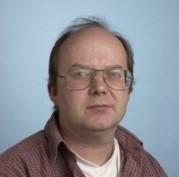 Anthony Worrall