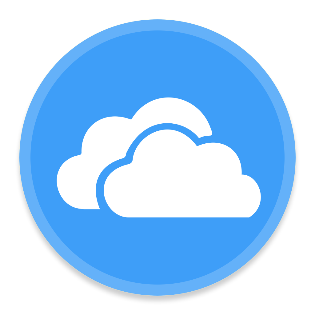 Transferring files to OneDrive for Business via rclone