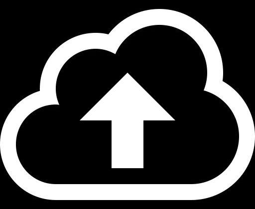 Off Site Cloud Storage