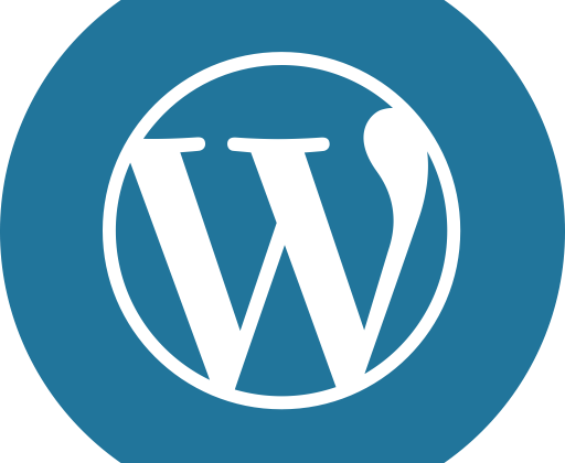 WordPress websites for research groups and projects