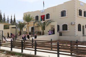 Faynan museum