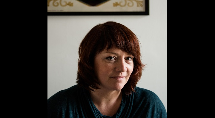 Mouthpieces by Eimear McBride