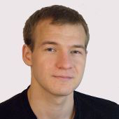 Dawid Laszuk