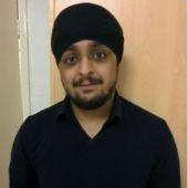 Deppo Singh Juneja