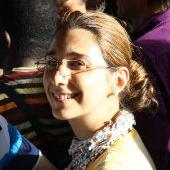Isil Bilgin
