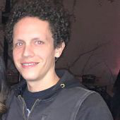 Nicolas Thorne