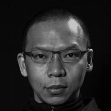 Yoshi Hayashi