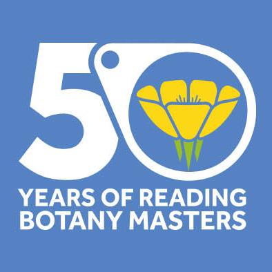 50th Anniversary!