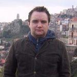 Ian_Cunnings