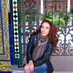 Christiana_Themistocleous_image