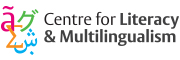 Being Multilingual: Perspectives from Language, Education, Health, Neuroscience and Migration