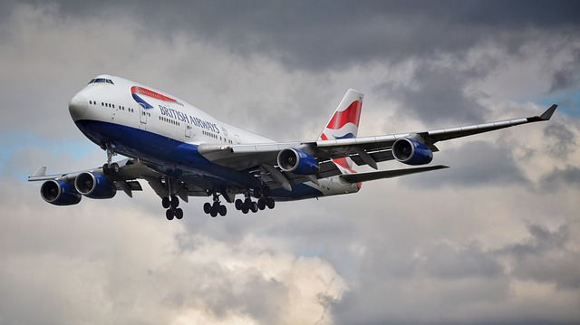 Court of Appeal Judgment on Heathrow Expansion (27 Feb 2020): Comment