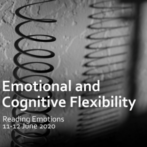 Reading Emotions 2020: Emotional and Cognitive Flexibility