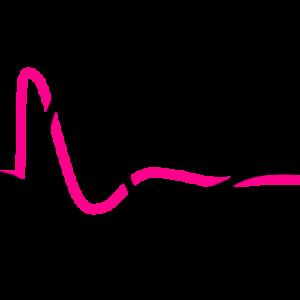 Cerebral Haemodynamics Symposium (23 July 2021)
