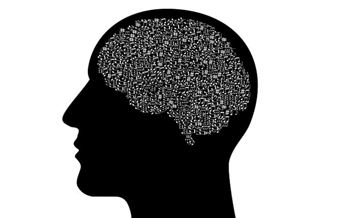Reading professor discusses dementia on BBC Radio 4