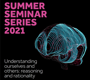 Summer Seminars: Reasons and rationality