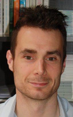 PCLS talk: Wim de Neys, 29th April