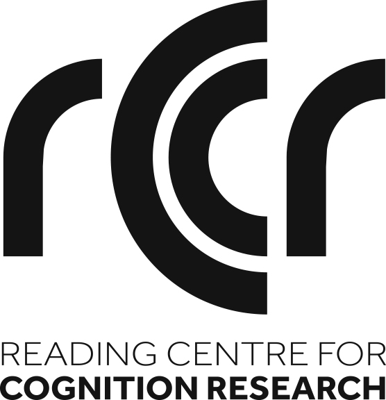 RCCR logo