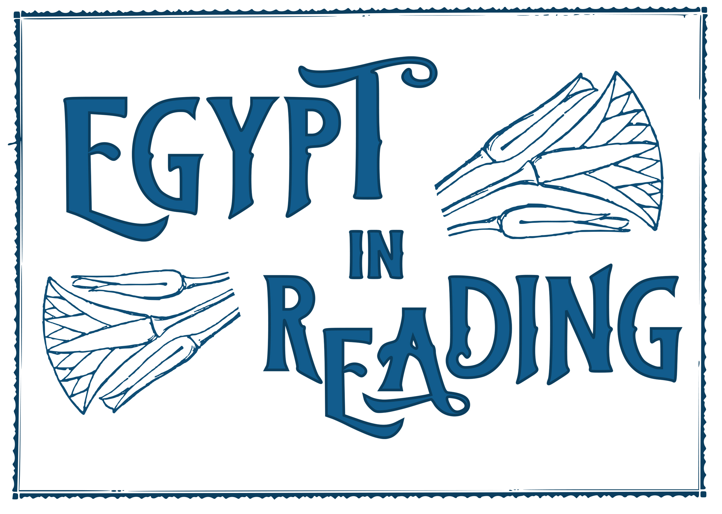 EGYPT IN READING: Dina Rezk on the modern history of Egypt (Audio)