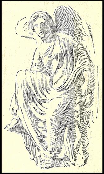 Allen Seaby, Leon of Massalia, Chapter 17. Kephisodotos