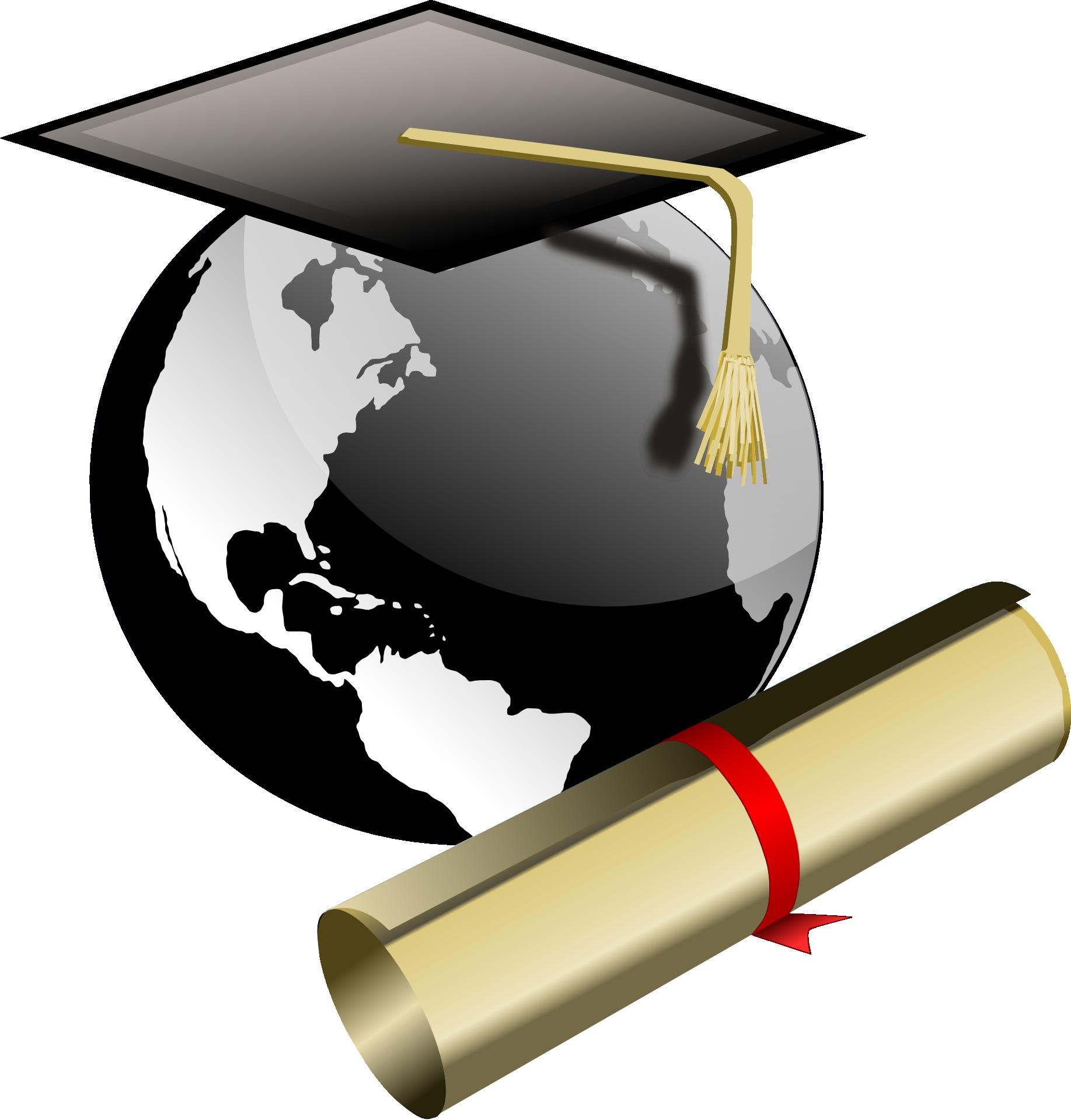 What New Skills Will Graduates Require in the Future?