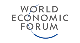 Sports Economists in the Media and WEF — The Impacts of Playing Sport Behind Closed Doors