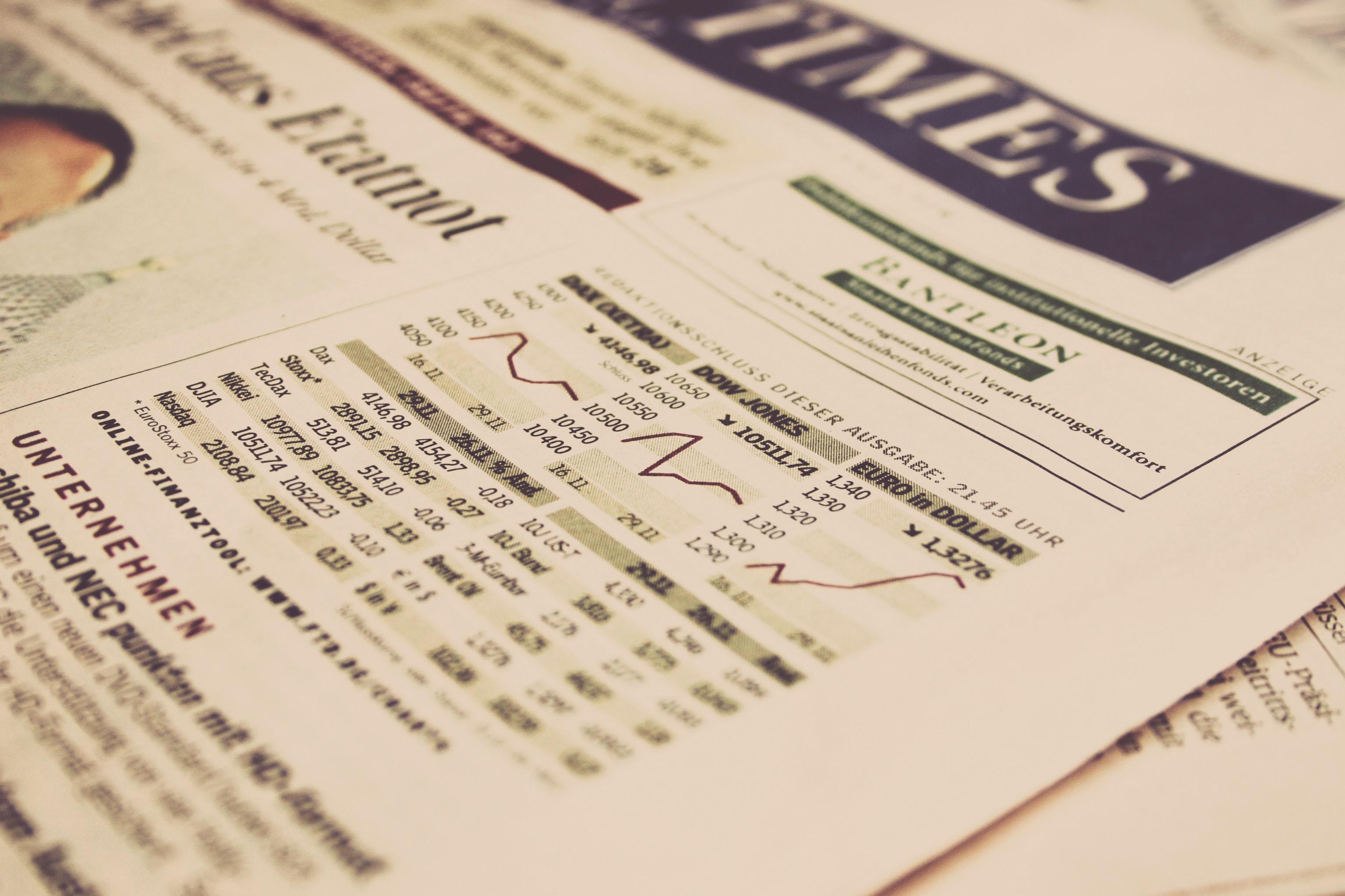 Dr Alex Mihailov published a new paper in Economic Modelling