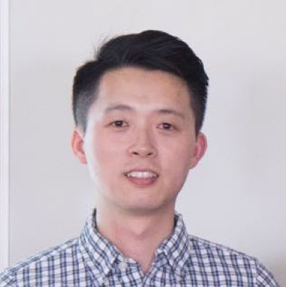 NEWS – Dr. Pengchong (Anthony) Zhang appointed as Early Career Researcher (ECR) Representative on the IoE Research Committee