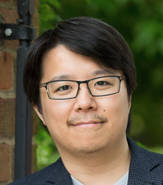 NEWS – Dr. Billy Wong (Associate Professor in Widening Participation, University of Reading) and his colleague – Dr. Peter Kemp (Principal Investigator) from King's College London – have been successful in being awarded c.£243,000 from the Nuffield Foundation