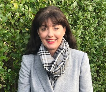 NEWS – Dr. Karen Jones (Associate Professor of Educational Leadership and Management, University of Reading) recently submitted evidence to The All-Party Parliamentary Group (APPG) on Diversity and Inclusion in STEM inquiry