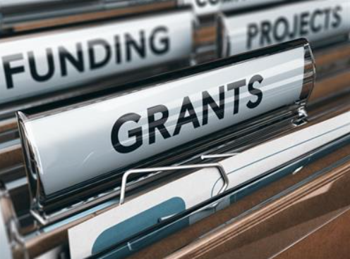 NEWS – The University of Reading's Institute of Education has attracted over £2 million in research grants despite the global pandemic uncertainties and challenges