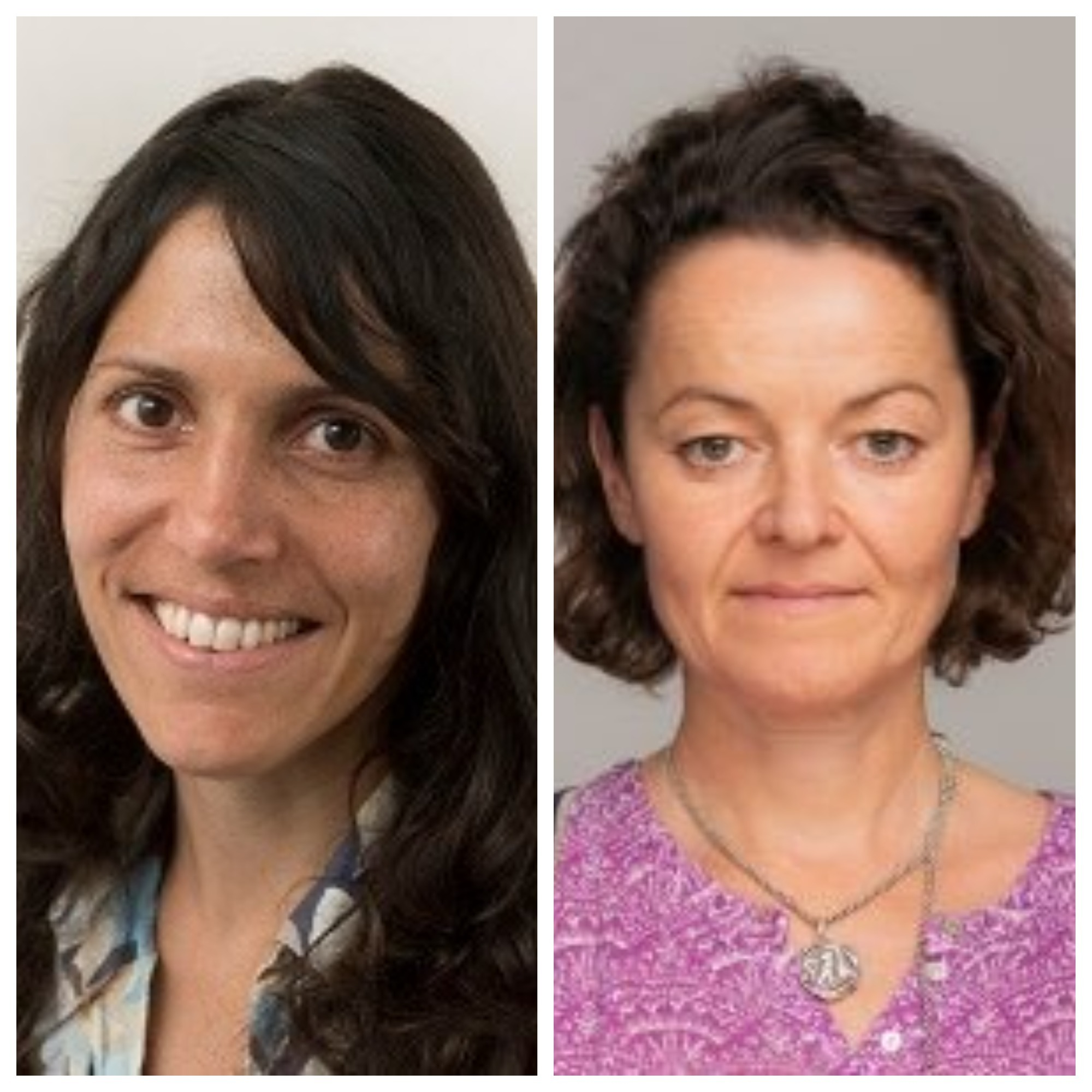 NEWS – Dr. Holly Joseph (Associate Professor of Language Education and Literacy Development, University of Reading) and Dr. Daisy Powell (Associate Professor in the Psychology of Written Language, University of Reading) jointly won the 2021 IoE Research Output Award