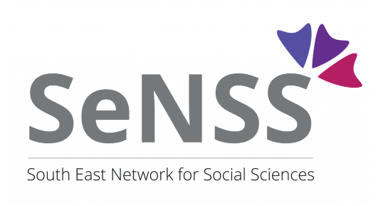 NEWS – Dr. Naomi Flynn and Prof. Suzanne Graham were successful in the SeNNS supervisor-led collaborative studentship competition