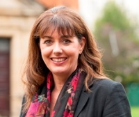 BLOG POST – Dr. Karen Jones (Associate Professor of Educational Leadership and Management, University of Reading) invited to contribute her research-informed evidence at a virtual meeting of the Women and Work All Party Parliamentary Group
