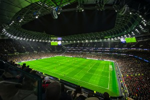 EURO 2020 PREDICTIONS GAME PRESENTS BATTLE OF MAN AND MACHINE