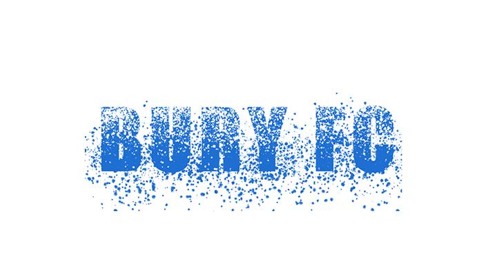 Bury FC: the economics of an English football club's collapse