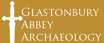 Glastonbury Abbey Archaeology homepage