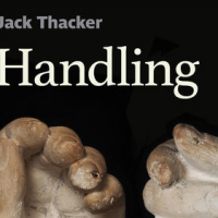 Handling Book launch at the MERL