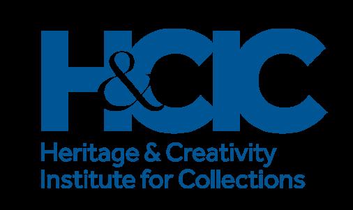 HCIC logo University of Reading