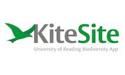 KiteSite Logo