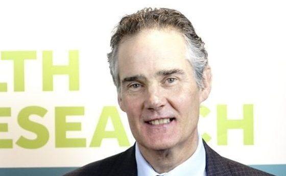 PROFESSOR RICHARD BENNETT