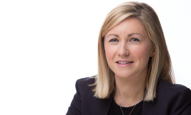 Dr Alison Yeates