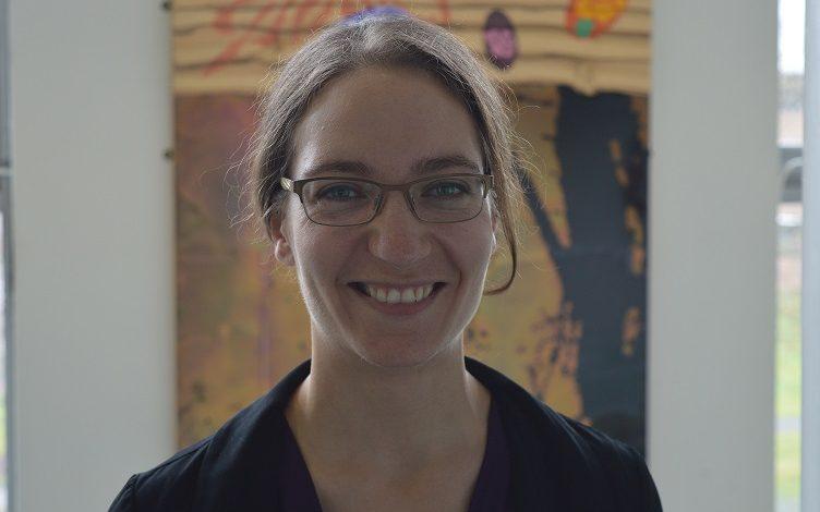 Dr Simona Grasso