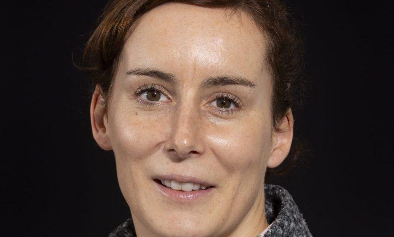 Professor Miriam Clegg