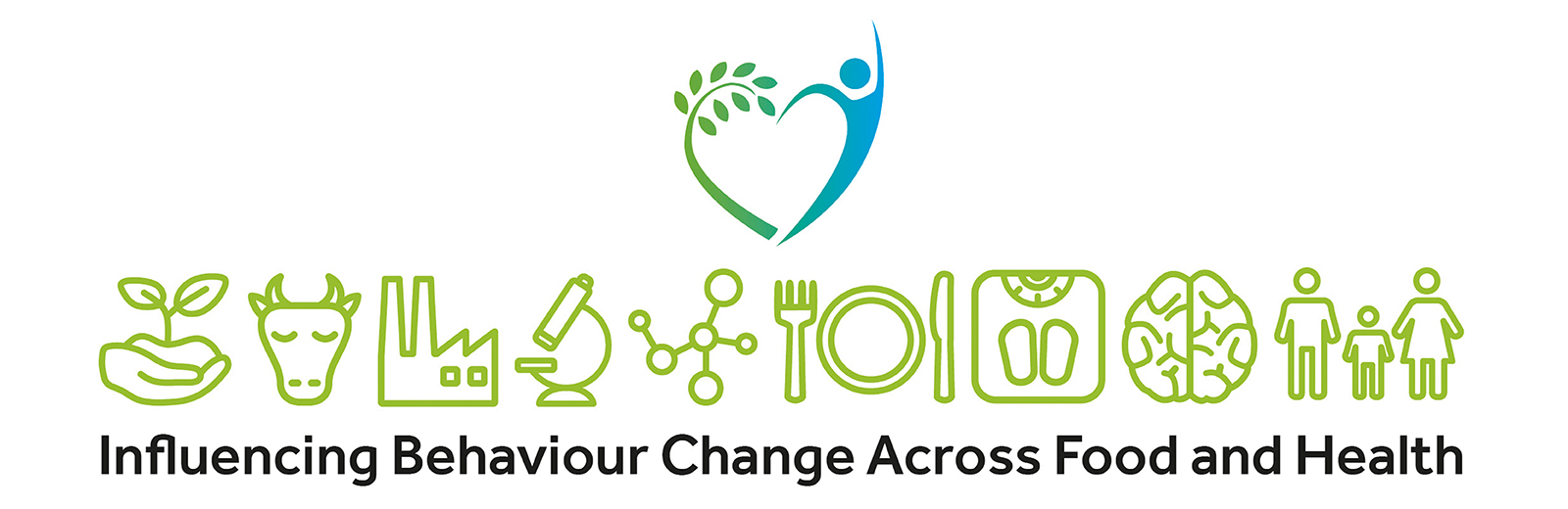 Influencing Behaviour Change Across Food and Health