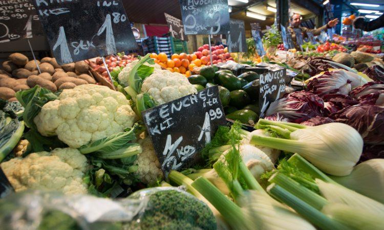 broccoli-cabbage-food-701970