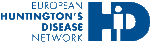 European Huntington's Disease Network