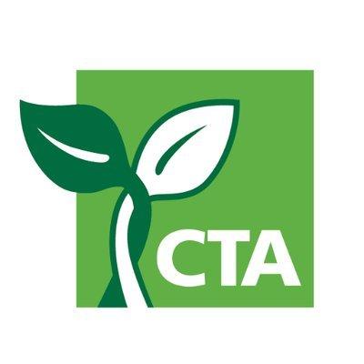 PICSA Featured in CTA Spore Blog post