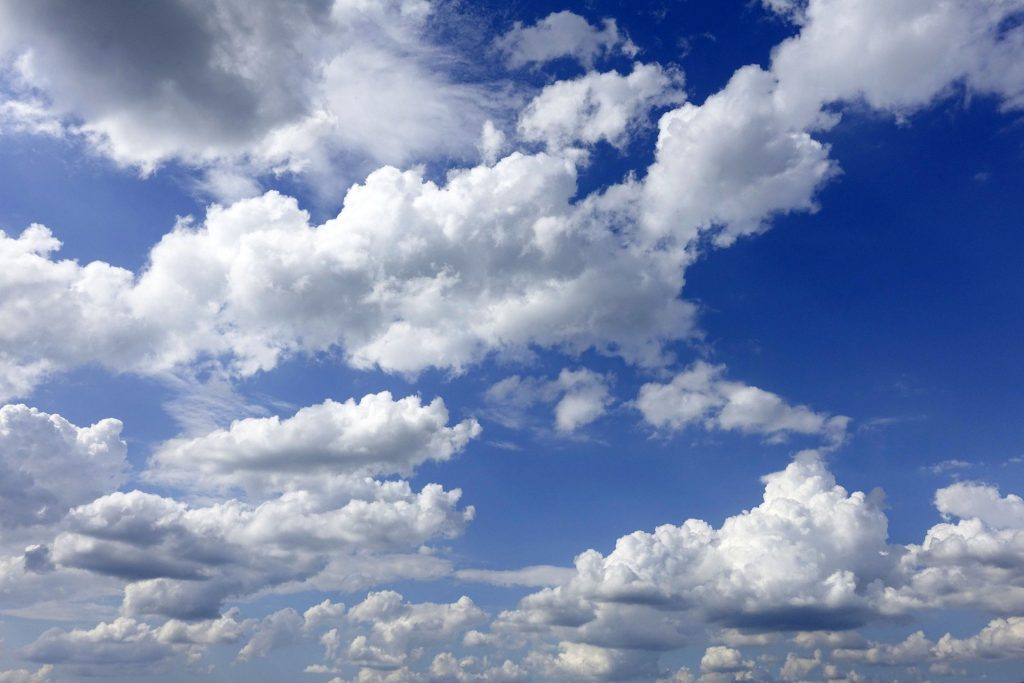Cumulus_clouds_Image-by-anncapictures-from-Pixabay.jpg