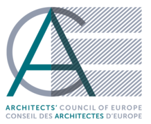 Study on the Value of Design and the Role of Architects
